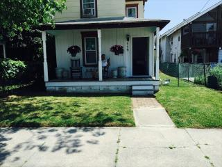 119 West Avenue Single Family 131653, Ocean City