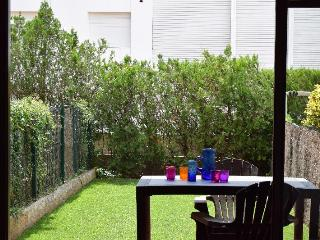 Townhouse for 8 persons close to the beach, Pals