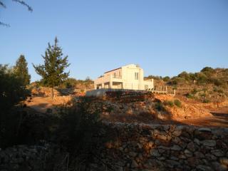 Villa Agave, Vamos
