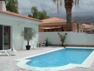 S7314922| 3 Bedroom Villa. Callao Salvaje.