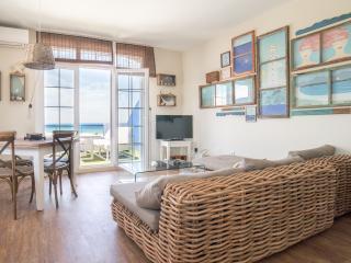 Beach Penthouse 2 BR, Tarifa
