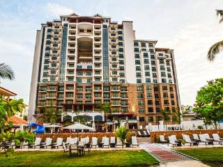 Casino Resort Beach/Ocean View Condo