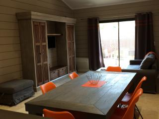 Residence Saint Pierre  Locations  Vacances