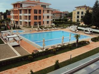 Апартамент за почивка - 57, Varna