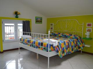La Casa di Giò al mare, Bellaria-Igea Marina