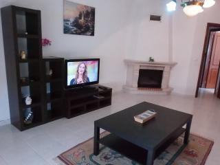 Martins Apartamento