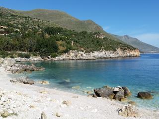 Villaggio Cala Azzurra