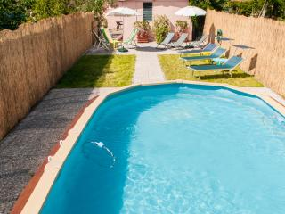 Great value & location, close Lucca ! Private pool