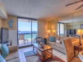 Sundestin Beach Resort 00710, Destin