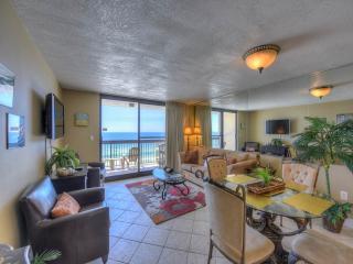 Sundestin Beach Resort 0802