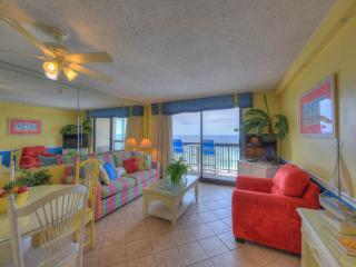 Sundestin Beach Resort 00911, Destin