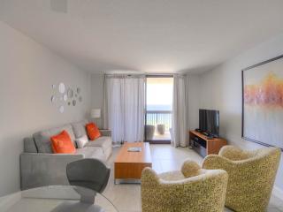 Sundestin Beach Resort 01203, Destin