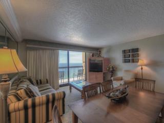 Sundestin Beach Resort 01509, Destin