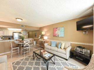 Sundestin Beach Resort 1604, Destin