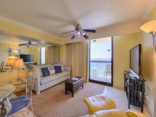 Sundestin Beach Resort 1709