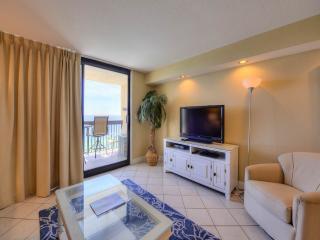 Sundestin Beach Resort 01711, Destin