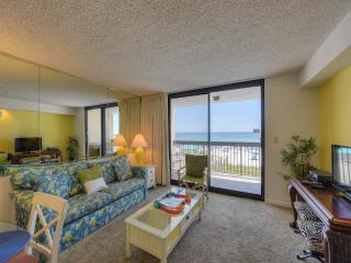 Sundestin Beach Resort 00311, Destin