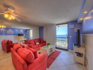 Sundestin Beach Resort 0809, Destin