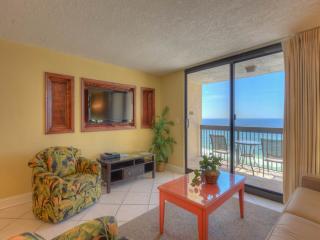 Sundestin Beach Resort 00904, Destin