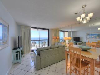 Sundestin Beach Resort 1202, Destin