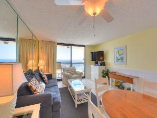Sundestin Beach Resort 1205