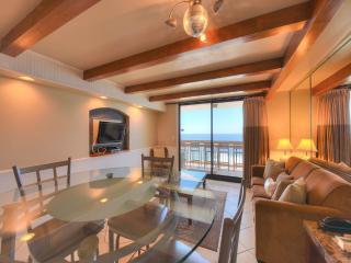 Sundestin Beach Resort 01206, Destin