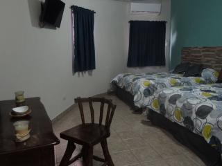 Bed & Breakfast T´SUR, Managua