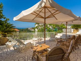 Villa Kate Dadic - room 6, Dubrovnik