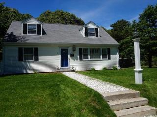 24 South Street, Osterville