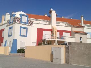 Casa Rodrigues
