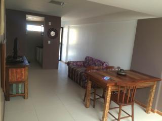 Apartamento em Maceio