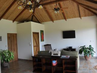 Private Villa in Horse Ranch outside of La Fortuna