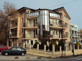 Комплекс апартаменти за почивка - 53, Balchik