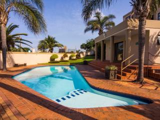 14 The Shades - Apartment, Umhlanga Rocks