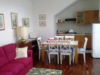 Casa vacanze con Wi-Fi 'MAMMA MIA' Treviso/Venezia
