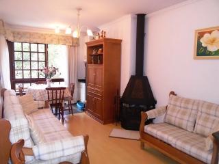Apartamento 3 dormitórios., Gramado