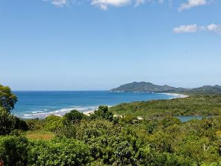 Luxury Tamarindo Villa with Spectacular Ocean Views in Private Community!