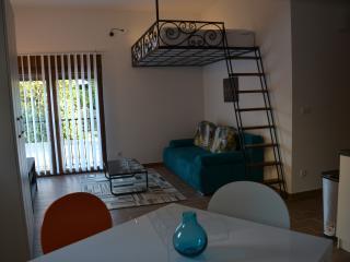 Apartments 'Porat' - Apt. 1, Tivat