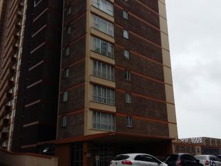 Crestmore Apartment North Beach, Durban