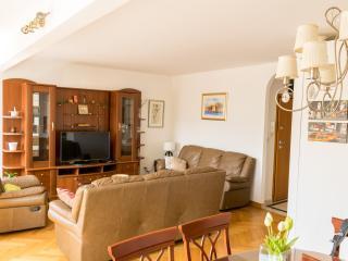 apartment ANNA, Split