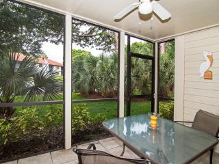 Shorewalk Condo CK Bradenton