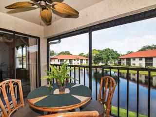 Shorewalk Condo BM Bradenton
