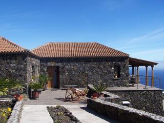 Casa el Mirador, Fuencaliente de la Palma
