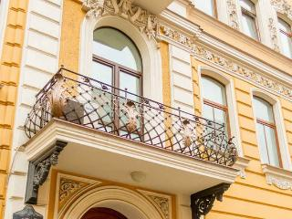 Luxury apartment in the heart of Saint Petersburg, St. Petersburg