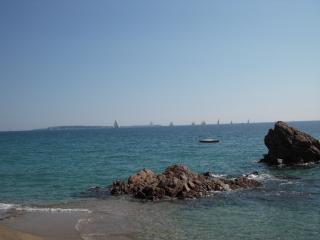 Très Beau, 100 Mètre Carré, Près de la plage, Cannes