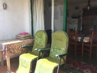 Casa PortLLigat, Cadaques