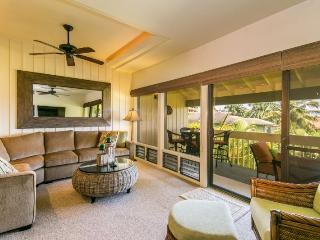 Manualoha 609, 2bd/2bth with beautiful ocean views with FREE mid-size car