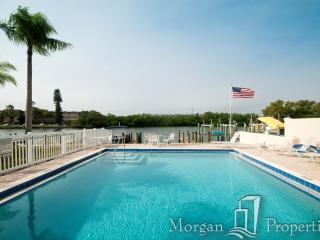 Morgan Properties-Coral Shores 6-2 Bed/1 Bath, Sarasota