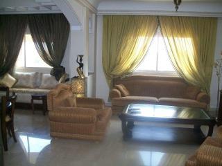 Extra apartement sleep 6, Oujda