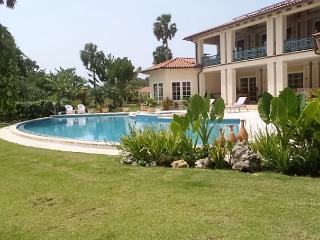 4 BDR Beach House, Cabarete